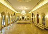 Ballsaal im Anna Grand Hotel Balatonfured - Anna Grand Hotel