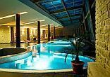 Wellness Hotel in Balatonfüred - 4* Anna Grand Wellness Hotel