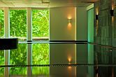 Wellnessbehandlungen in Bonvino Wellness und Wein Hotel in Badacsony